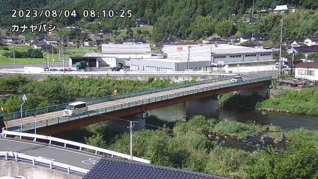 https://www.city.niimi.okayama.jp/camera/wl10/image.jpg