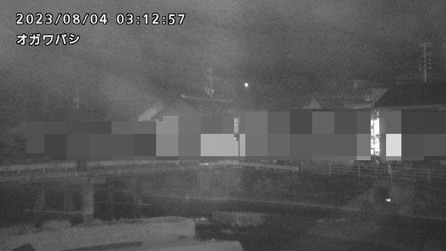 https://www.city.niimi.okayama.jp/camera/wl11/image.jpg