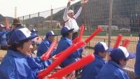 第13回都道府県対抗全日本中学生男子ソフトボール大会 ~大会を支える舞台裏~  【新見市公式】