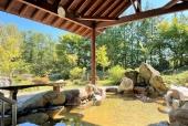 にーみん2019カレンダー